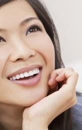 Nose Job: This one of the commonest procedure to enhance 3-dimensional setting of a face.