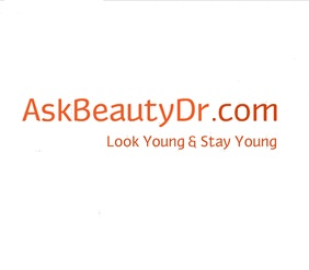 Mercury Skin Whitening is NOT to be used.