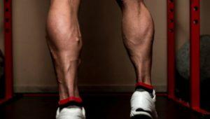 Big Leg