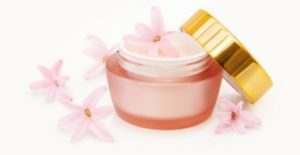Eye Circle Treatment:  Use various mild low concentration bleaching cream. The common ingredient used includes the  hydroquinone,  vitamin C.  Retinoid can be irritant to the eye. If do use it, remember its possible irritation property.