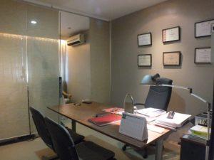 Aesthetic Clinic Penang
