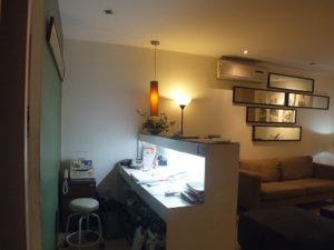 Aesthetic Clinic Selangor