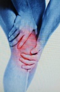 PRP sport injury, Knee injury & OA Pain. PRP shows dramatic & robust repairs & recovery, stopped further cartilage damage