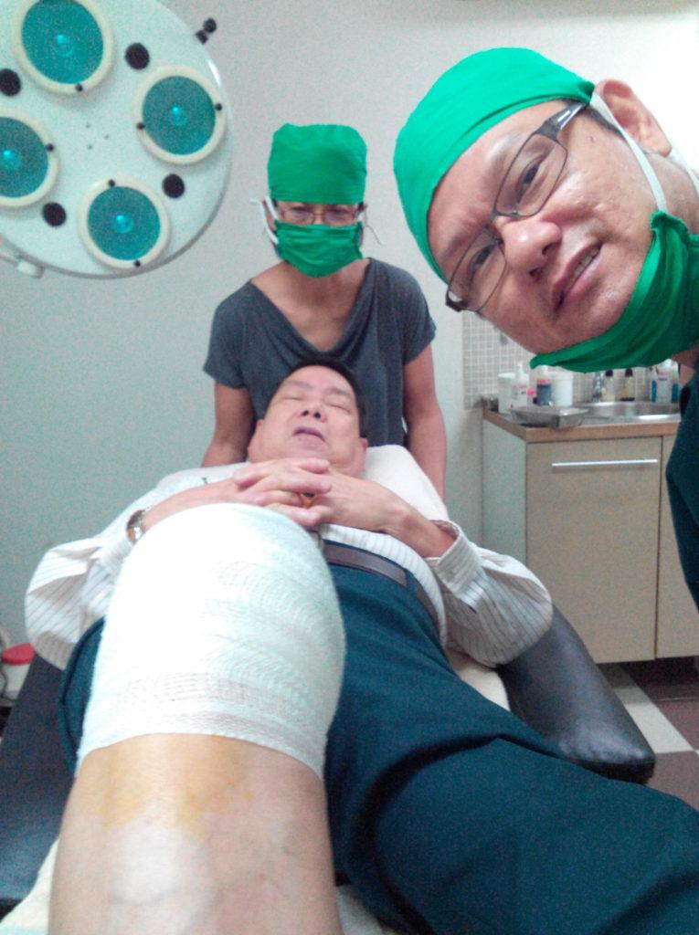 Medical Aesthetic Clinic in Petaling Jaya