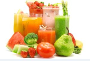 Body building will require not just fruit and vegetable but a lot of amino acid for muscle building.